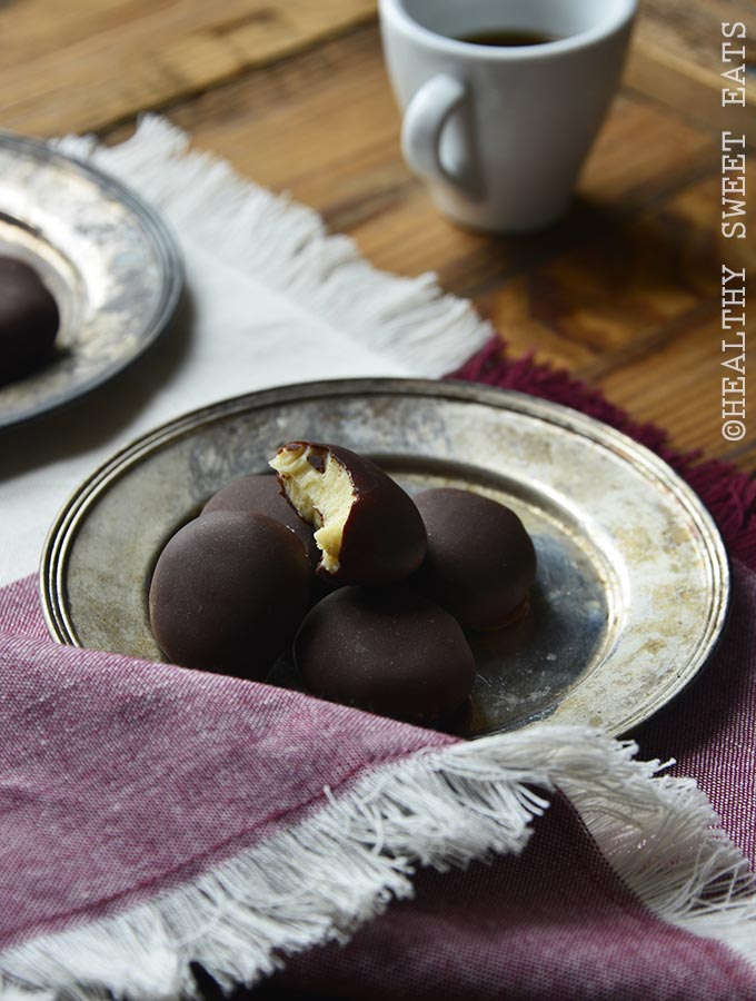 low-carb-chocolate-peppermint-candy-1