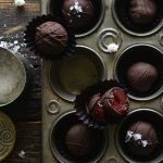 Chocolate Covered Cherries Featured Image