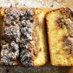 coffee cake featured image